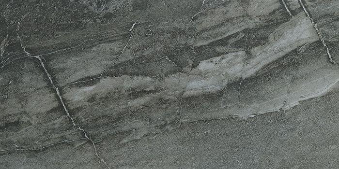 Surowość czarnego kruszcu w kolekcji Modern Basalt