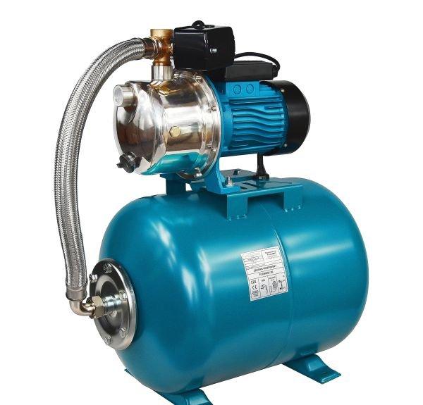 Pompa powierzchniowa AJ 50/60