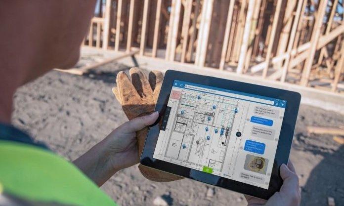 Skokowy wzrost na rynku aplikacji budowlanych. PlanRadar zwiększa sprzedaż i kontynuuje ekspansję