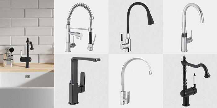 Jak oszczędzać wodę w domu