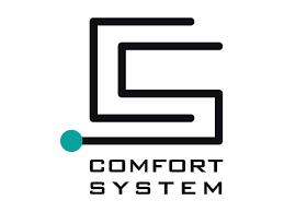 COMFORT  SYSTEM