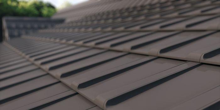 Buduj i uszczelniaj dach z merXu