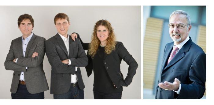 GEHOLIT+WIEMER wzmacnia grupę kapitałową KABE Swiss
