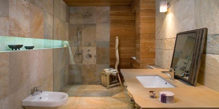 Jak urządzić funkcjonalną i modną łazienkę?