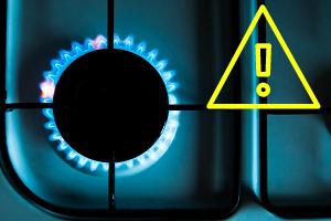 Poznaj rozwiązania do detekcji gazów »