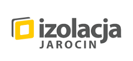 IZOLACJA - JAROCIN S.A.