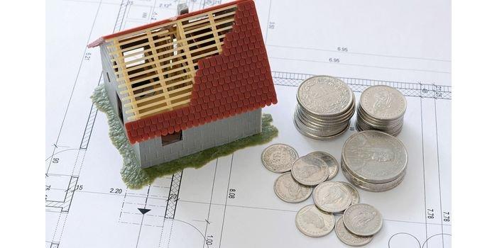 Kredyty hipoteczne bardziej dostępne