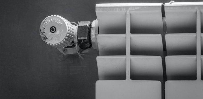 Grzejniki elektryczne – czy warto je wybrać?