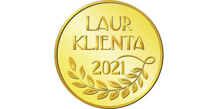 Jakość i innowacyjność – Laur Klienta po raz drugi dla Midea