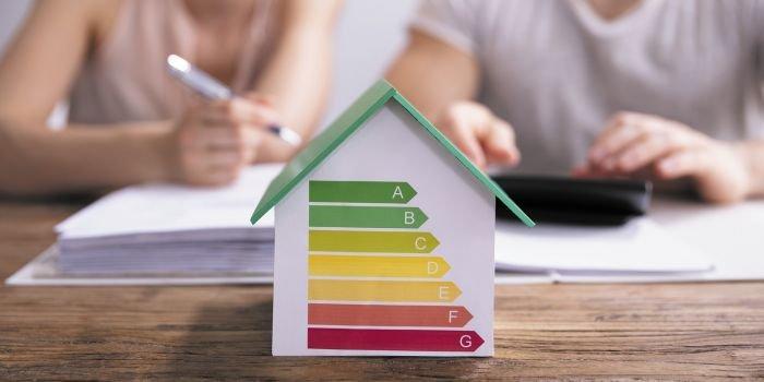 Nowe standardy energooszczędności od 2021 roku