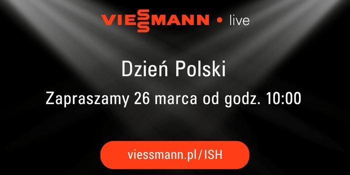 Dzień polski na targach ISH