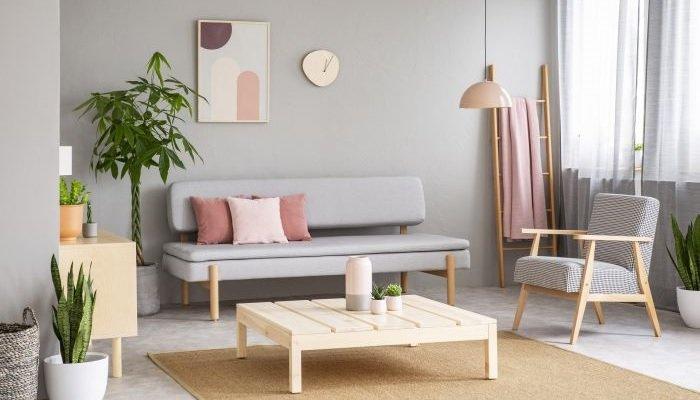 Wykończenie wnętrza mieszkania – co warto wiedzieć?