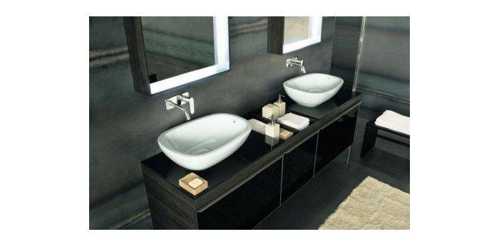 Jak wybrać najlepszą umywalkę do łazienki?