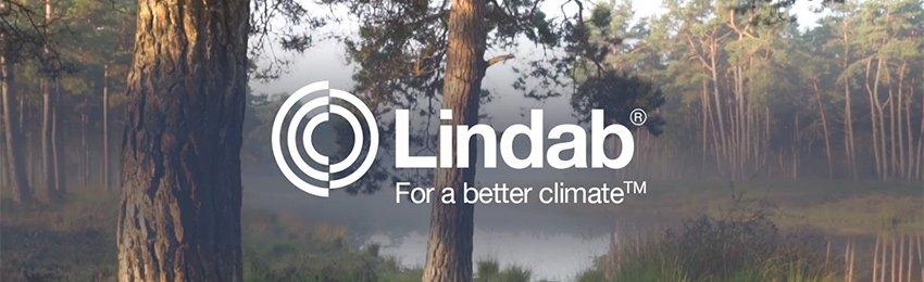 Lindab dla lepszego klimatu