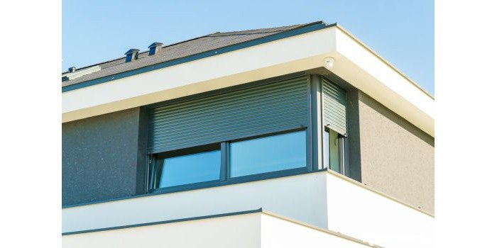 Jak kupować okna? 7 czynników, które sprawią, że będziesz zadowolony z wyboru