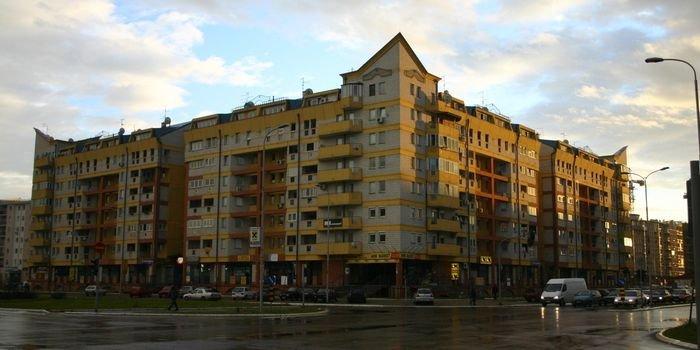 Oferta mieszkań na rynku wtórnym nie zmniejsza się