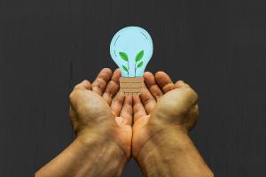 Oszczędzanie energii - czy to możliwe?
