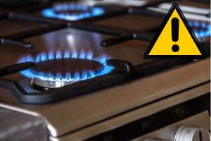 Dlaczego detekcja gazów jest ważna? »