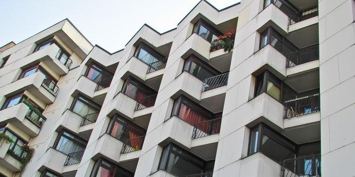 Deficyt mieszkań komunalnych rośnie