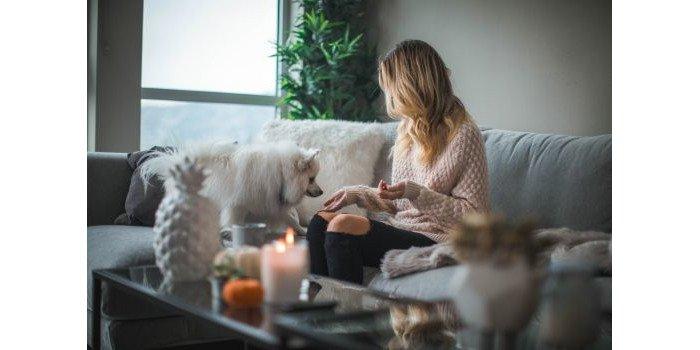 Kredyt hipoteczny - co należy o nim wiedzieć przed jego zaciągnięciem?