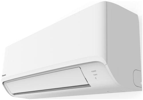 Klimatyzator TZ: KIT-TZ25-WKE