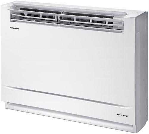 Klimatyzator KIT-Z25-UFE