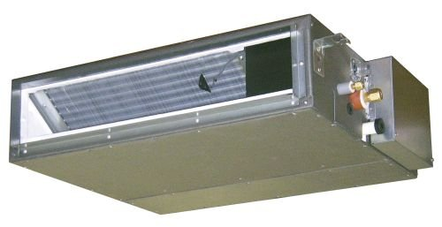 Klimatyzator KIT-Z25-UD3