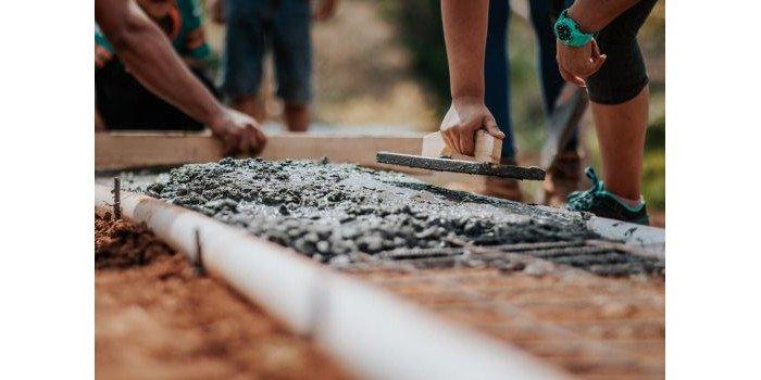 Szukasz działki budowlanej? To musisz wiedzieć przed zakupem posesji!