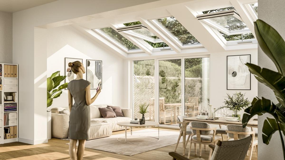 Popraw klimat w swoim domu   »