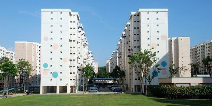 Koszty budowy mieszkań sukcesywnie rosną