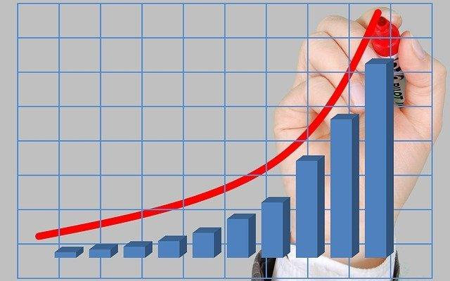 Perspektywy i wyzwania rynkowe branży budowlanej na 2021 rok