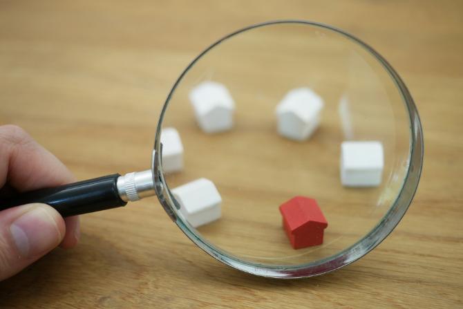 Ceny mieszkań biją rekordy