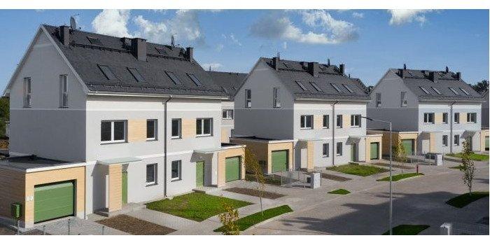 Wybieramy pokrycie dachowe – jak przygotować się do wizyty w punkcie sprzedaży?