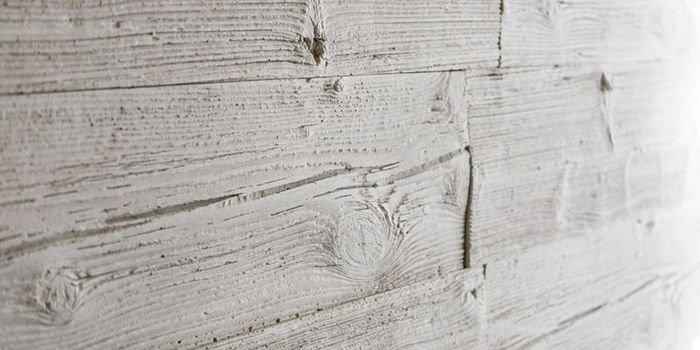 Izolacyjne panele fasadowe – piękna i trwała elewacja