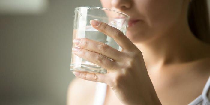 Jakość wody pitnej w naszych domach