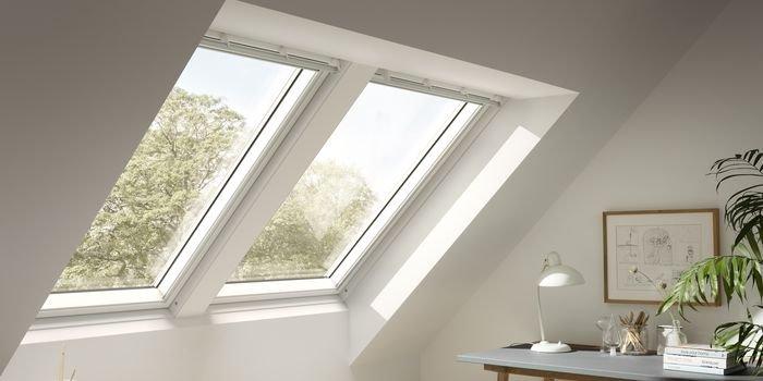 Nowy sposób montażu okien w zestawie DUO