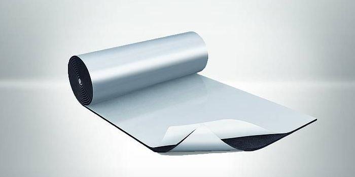 ArmaFlex® Duct firmy Armacell – skuteczniejsza ochrona i łatwiejszy montaż izolacji na kanałach wentylacyjnych