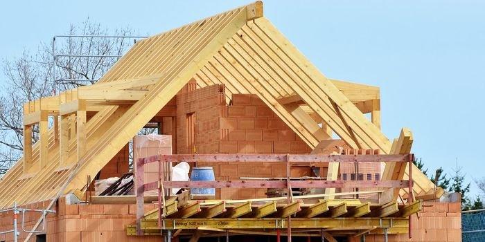 Budowa domu coraz droższa