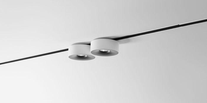 Nowe możliwości i oprawy w oświetleniu systemowym