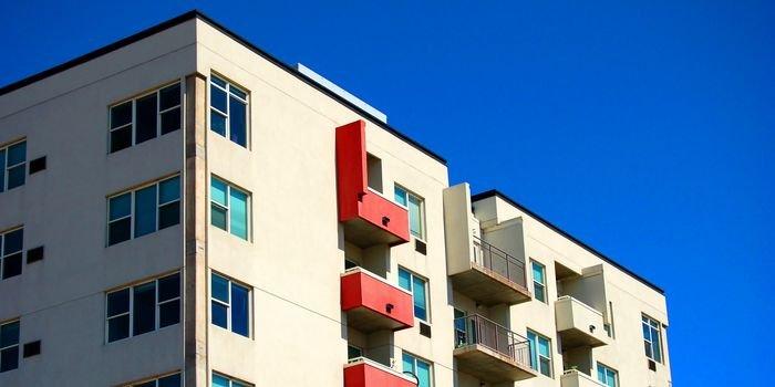 Wzrost wynagrodzeń a dostępność cenowa mieszkań