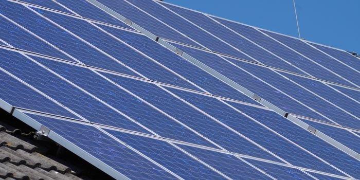 POBE apeluje ws. wdrożenia systemu opustów z rozliczaniem energii