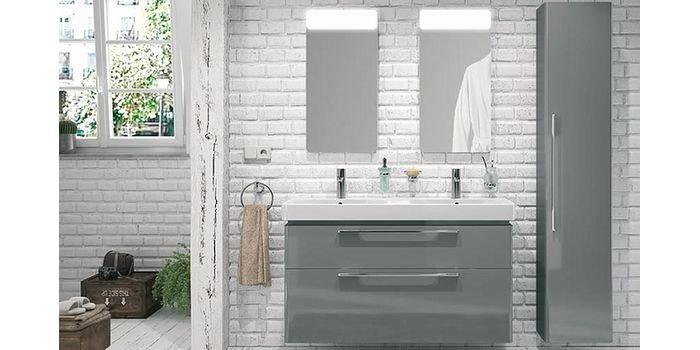 Komfortowa i praktyczna, czyli jak powinna wyglądać łazienka dla rodziny?