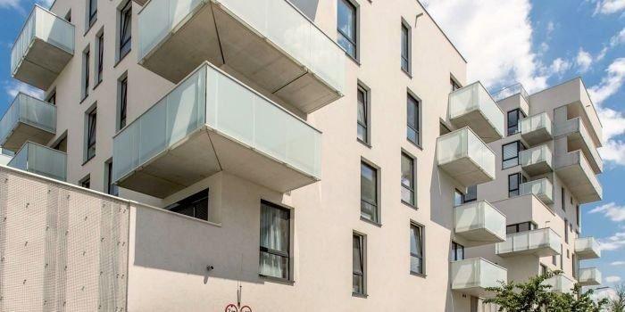 Odbiór balkonu od dewelopera – na co zwrócić uwagę i co koniecznie trzeba sprawdzić