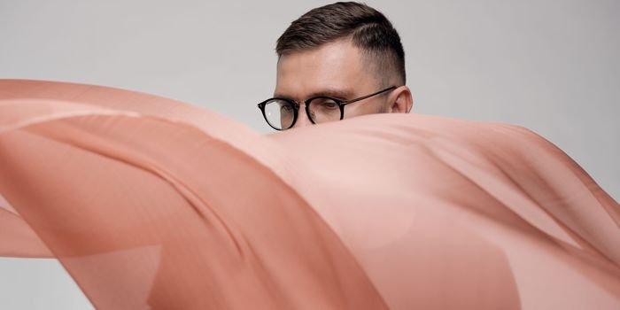 Design inspirowany modą – nowe kolekcje Macieja Zienia