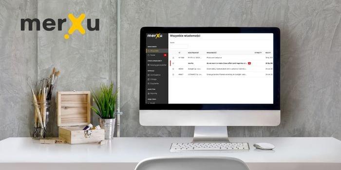 Integracja merXu z BaseLinkerem – nowe możliwości, szybsze wystawianie ofert, łatwa obsługa