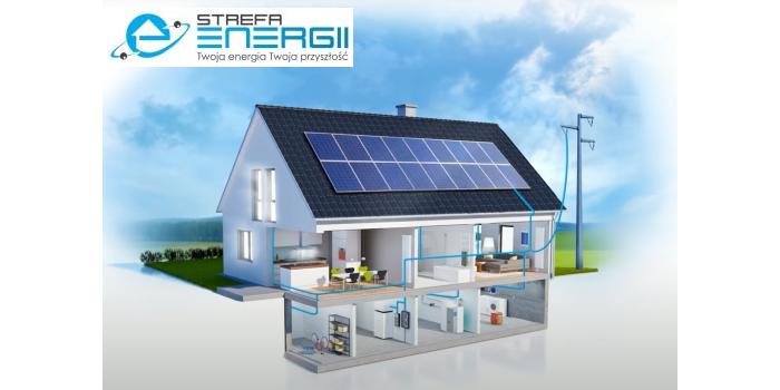 Jak oszczędzić na rachunkach za prąd?