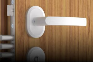 Jak wybrać dobre drzwi zewnętrzne do domu jednorodzinnego?