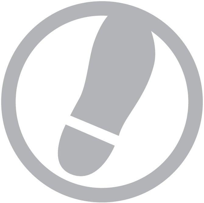 Oznaczenie płytki przeznaczonej na podłogi