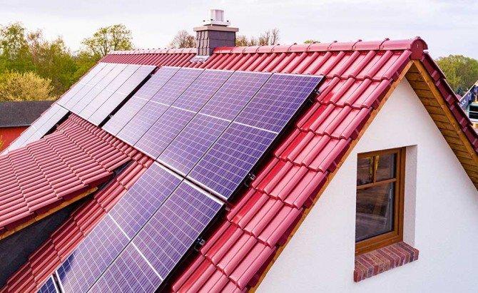 Ustawa o odnawialnych źródłach energii - co mówi o fotowoltaice? Fot. Stilo Energy