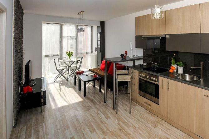 Wyższe ceny najmu mieszkań Fot. www.pixabay.com